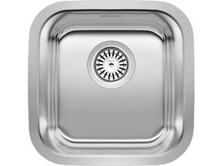 Blanco – Stellar Bar Bowl  Sink  –  441026