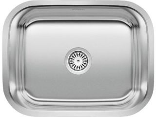 Blanco – Stellar Laundry Single Bowl  –  441398