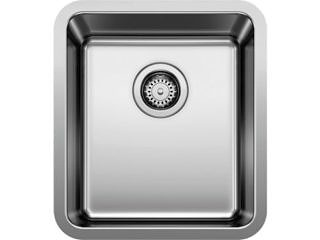 Blanco – Formera Bar Bowl Sink –  442767