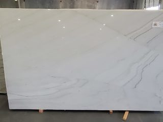 White Aura Quartzite