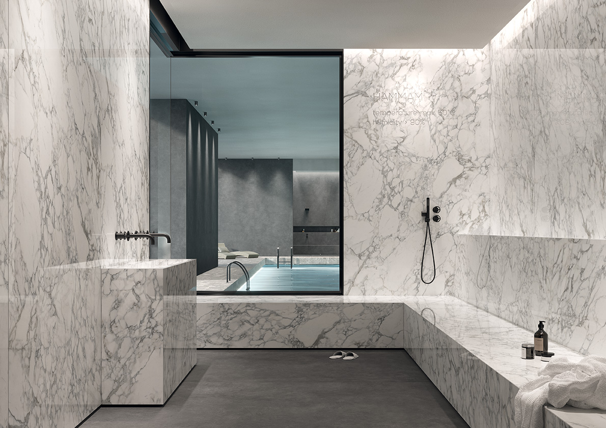 IF_SPA HAMMAM-V3_alta – Copy