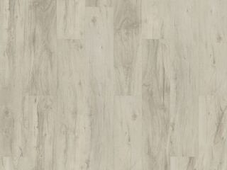 Tesoro – Luxwood – Faded Seashore