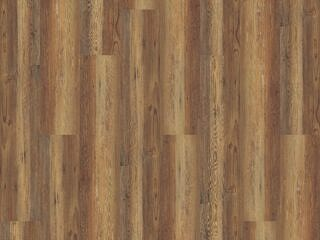 Tesoro – Luxwood – Heart Pine
