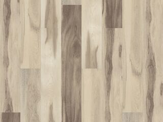 Tesoro – Luxwood – Maple
