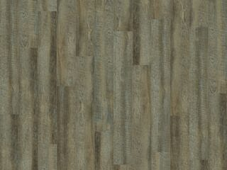 Tesoro – Luxwood – Rustic Timber