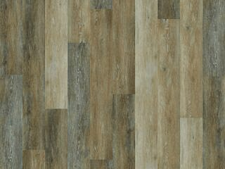 Tesoro – Luxwood – Weathered Oak