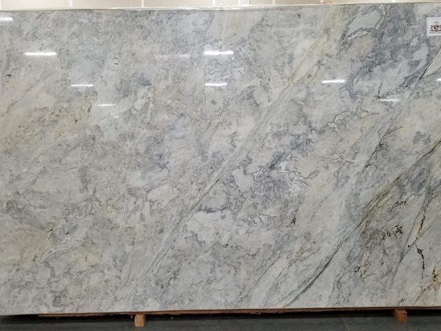 Mirage Quartzite