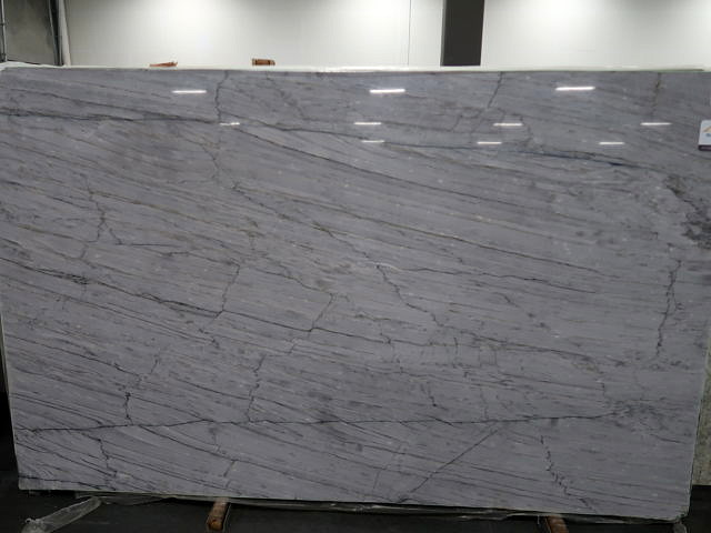 Manhattan Quartzite