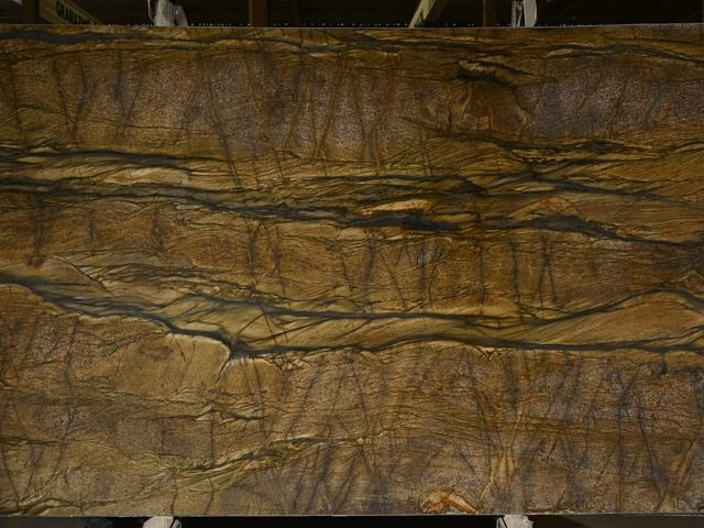 Sandalus Quartzite ** COMING SOON **