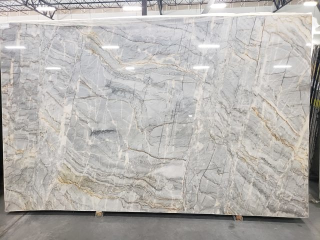 Essenza Blue Quartzite
