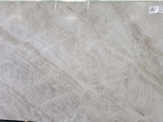 Taj Mahal Leather Quartzite