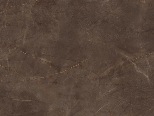 Infinity Porcelain – Puplis Brown