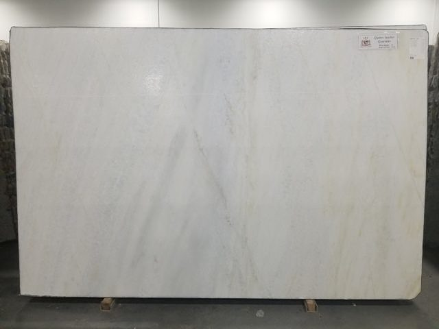 Quebec Quartzite Leather